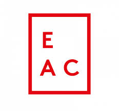Ecole de Management en marché de l'art, culture, patrimoine et luxe