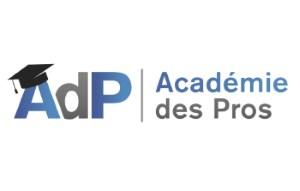 Académie des Pros