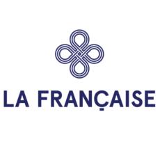 Groupe La Française