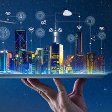 Le Property Management au service des entreprises utilisatrices