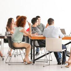 Mutation des métiers : êtes-vous bien préparé ?