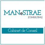 Manestrae Consulting - Cabinet de Conseil en Immobilier d'Entreprise